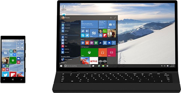скачать программу для презентаций microsoft office powerpoint 2015