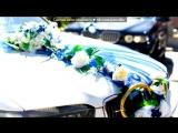 СВАДЬБА!!!!!)))) под музыку Dj DAV &amp Nicolae Guta si Sorina - Nunta - Свадьба (молдавская, свадебная, плясовая) . Picrolla