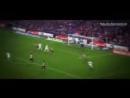 Vidmo org BBC vs MSN Krishtianu Bejjl Benzema Vs Messi Suarez Nejjmar 2015 176