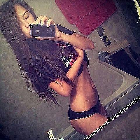porno-anastasii-shevchenko