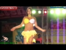 CHICAS CAR AUDIO IBAGUE 3 EROTICO (Latinas, sensuality and eroticism)