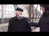 Вот он, настоящий русский интеллигент