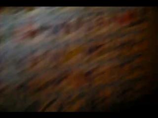Лобода Шурыгина  лямон  Ржака смотреть  петух азбука порно поет гитара девушка мотоцикл рвет тачка качает читает прет 240 Маша с