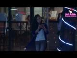 Beautiful Secret Capitulo 11/Mundo Asian y Marii Lakorn