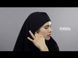 100 лет красоты - эпизод 3 (Иран)