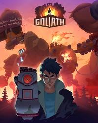 Скачать Игры Goliath Через Торрент - фото 11