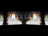 RYKERS High Five In Your Face With A Chair OFFICIAL MUSIC VIDEO