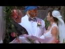 Гром в раю (1993) HD 720