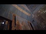 Ростов Великий. Успенский собор. 991 год.