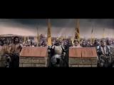 Арман Қуанышбаев - Пайғамбардың ﷺ уәдесін іздеп жан тапсырғандар кімдер
