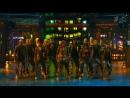 Балет Тодес. Гала-концерт Шоу Танцуй. Выпуск от27.06.2015.