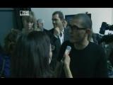 Masters of fashion 04-Felipe Oliveira Baptista,Samantha Sotos,Jasper Conran