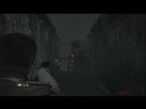 Silent Hill Homecoming Прохождение Часть 5 Новые Мутанты