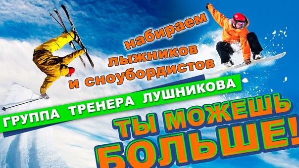 Специальности Ижевский государственный технический