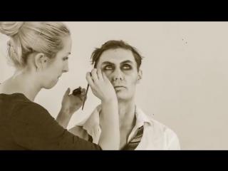 100 лет эволюции зомби в поп-культуре (Vine Video)