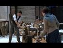 Маленькие Рождественские Тайны (2007) 4 серия из 8 [СТРАХ И ТРЕПЕТ]