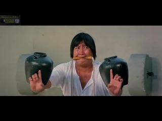 Великолепный мясник (1979)