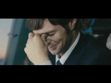 Ёлки 2 (2011) Трейлер