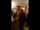 Цыганская свадьба Ирпень
