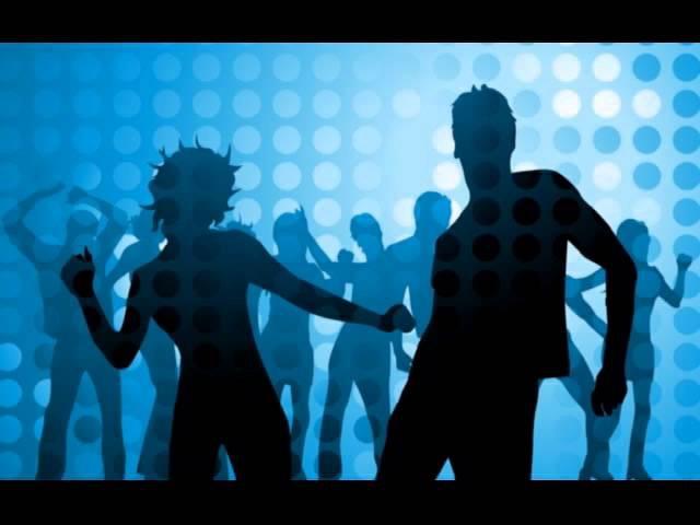 90's Dance Mix Dj Tommy [Part 1]