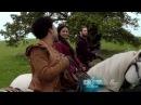 Песня про Дружбу из 4 эпизода Галаванта GladiolusTV