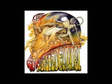 Wo Fat - Psychedelonaut (Full Album)