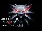 The Witcher 3 Wild Hunt Soundtrack - Full Album (iTunes OST 60 Tracks)