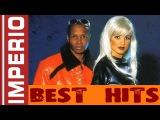 Imperio - Best Hits