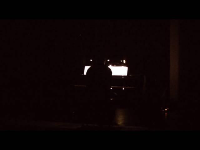 Henry Purcell Ground in C minor Anton Batagov piano
