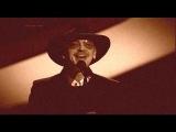 Михаил Боярский и Валерий Панков поют The Beatles