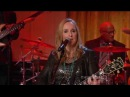 Melissa Etheridge - I'm The Only One (Live at the White House 2014)