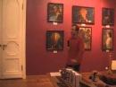 Музей Рериха Лекция Ефремов и Рерихи Ефремов и Живая Этика