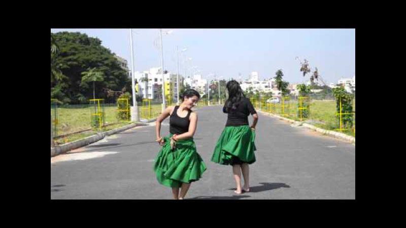 Chalka Re-Saathiya : Piah Dance Company