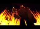 Gravity Falls - Weirdmageddon Opening Theme Song - HD