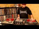 DJ Paul Sitter meets Sister Nancy - What a Bam Bom