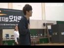 박효신 Park Hyo Shin 사랑하면 서로를 알 수가 있어 20140527