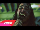 Red Sun Rising The Otherside Official Music Video