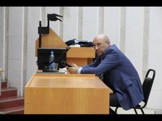 Андрей Фурсов - Россия в 20-м веке