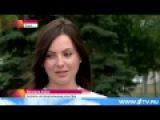 Премьера Первого канала - многосерийный фильм `Ветреная женщина`