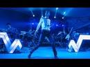 Stromae 'Alors On Danse' SXSW 2015   NPR MUSIC FRONT ROW