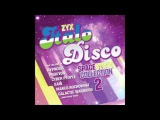 Denise &amp Baby's Gang - Let's dance in the music