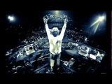 Armin van Buuren - Live NYE Sydney (1.01.2005)