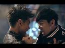 林俊傑 JJ Lin – 全面開戰Clan Wars Feat. 林志穎(《部落衝突Clash of Clans》主題曲)