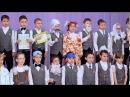 На конкурс Дети читают стихи для Лабиринт.ру. 1 «А» класс школы №120, г. Пермь