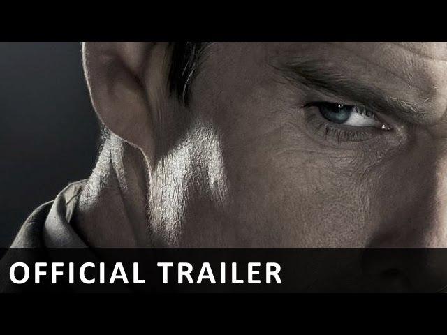 Затмение (Regression) - Трейлер с русскими субтитрами HD (2015) | AW Trailers