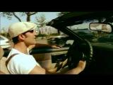 Rafet El Roman - Amerika (Official Video)