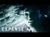 The Expanse (S1 E1) - Dulcinea
