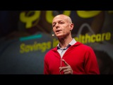 Marco Annunziata Welcome to the age of the industrial internet