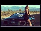 Fergie - Glamorous (feat. Ludacris) (PLS&ampTY Remix)