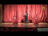 Udi  Школа танцев